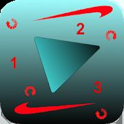 Triangle Solver 2.5
