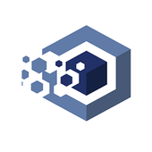 Blockchain Core Wallet 11.2