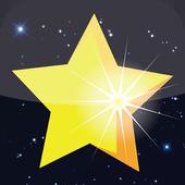 Twinkle Twinkle Little Star 2.0