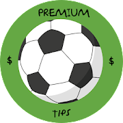 Premium Betting Football Tips 1.2