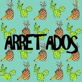 Arretados