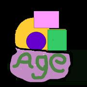 Age 3.0