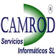 Informática CAMROD 9.0