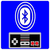 Bluetooth Remote Control 1.0