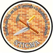 STICMA Araçatuba-SP STICMA 4.7