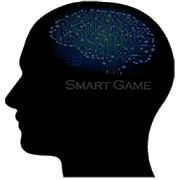 Smart 7.1