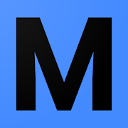 Mole_Mash_Bomb_Hit 1.0