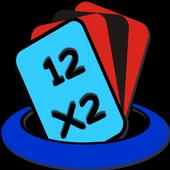 2nd Grade Math Flashcards Free 1.3
