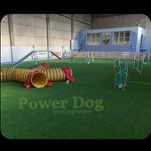 Power Dog T.C. 3.2