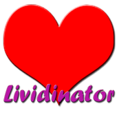 Lividinator 2.4