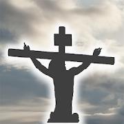 Pasión de nuestro Señor