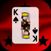 Kings Cup 1.0