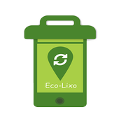 Eco-Lixo
