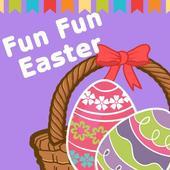 AppsAcademy Easter Eunice 1.0