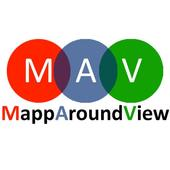 MappArroundView