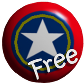 Bumper Bounce (Free) 1.00.00