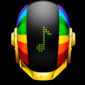 Lagu DANGDUT KOPLO 1 Lengkap 1.0