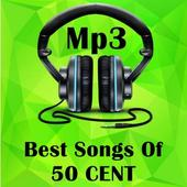 Best Songs Of 50 CENT 1.0