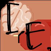 Inteligencia Emocional (Educación Emocional) 1.85