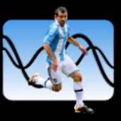 Audios Futbol Argentino 1.0