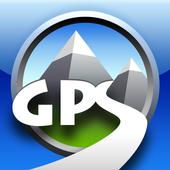 GPS (where am I?)