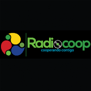 Radiocoop 1.0