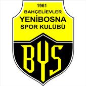 Bahçelievler Yeni Bosna Spor 1.0