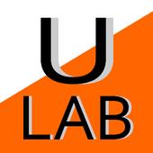 Liquidador Laboral Utsupra.com