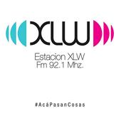 Estacion XLW 1.1