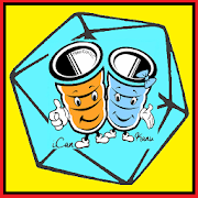 Mister iCan's Multi-Sided Dice 4.1