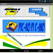 Pic-mo Pic-ko 1.0