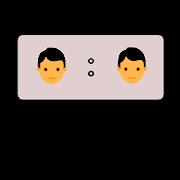 Simple Score Board