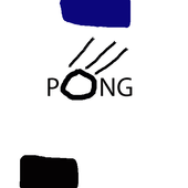 Pong 1.0