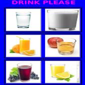 DrinkPlease 1.0