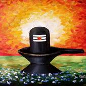Shiva Sthuthi - SP Balasubramanyam 1.0