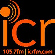 ICR FM 2.0.5