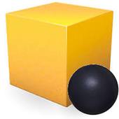 JumpOverTheBlocks 1.2