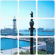 Guía Turística de Barcelona 1.0
