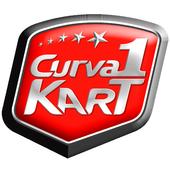 Curva1 1.2
