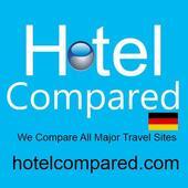 Günstige Hotel Hotel-Vergleich