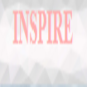 Inspire: Daily doze of Motivation Beta