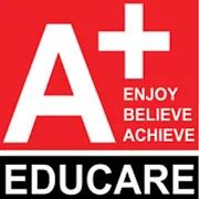 A+ Educare 3.1