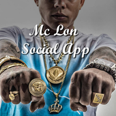 Mc Lon Social App 1.0