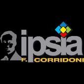 IPSIA CORRIDONI 1.0