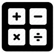 Jogando com as quatro operações! 1.4