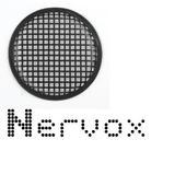 Nervox 1.0