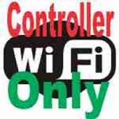 Remote Jadwal Sholat Wifi Only eltop-wifionly-04