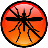 Mosquito Repellent Sim 1.1