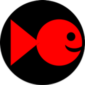 Fish360 Fishing Journal 2.0 3.0