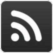 Network operator shortcut-Oc2c